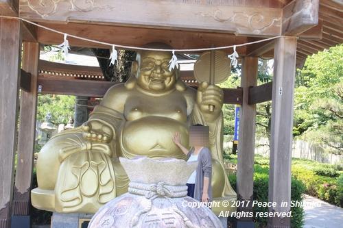 tamura-0529-9722.jpg