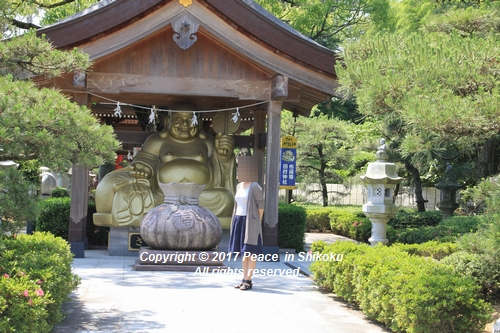 tamura-0529-9726.jpg
