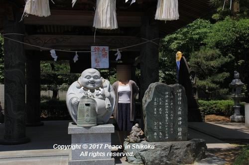 tamura-0529-9735.jpg