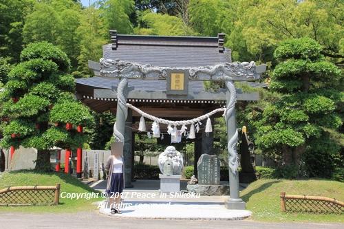 tamura-0529-9738.jpg