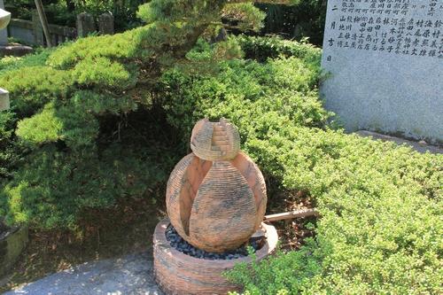tamura-0529-9745.jpg