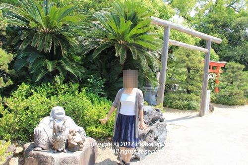 tamura-0529-9755.jpg
