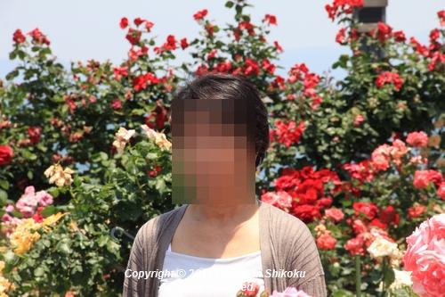 tamura-0529-9808.jpg