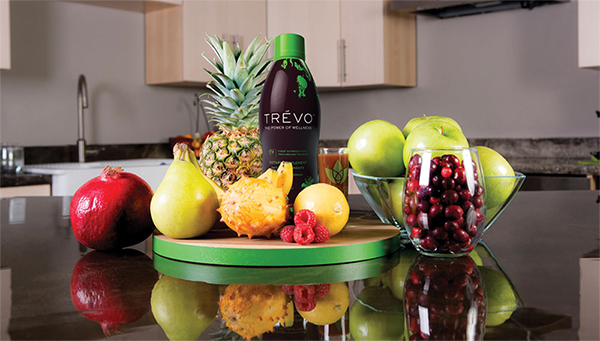 TREVO_Fruit_Bottle_02_600.jpg