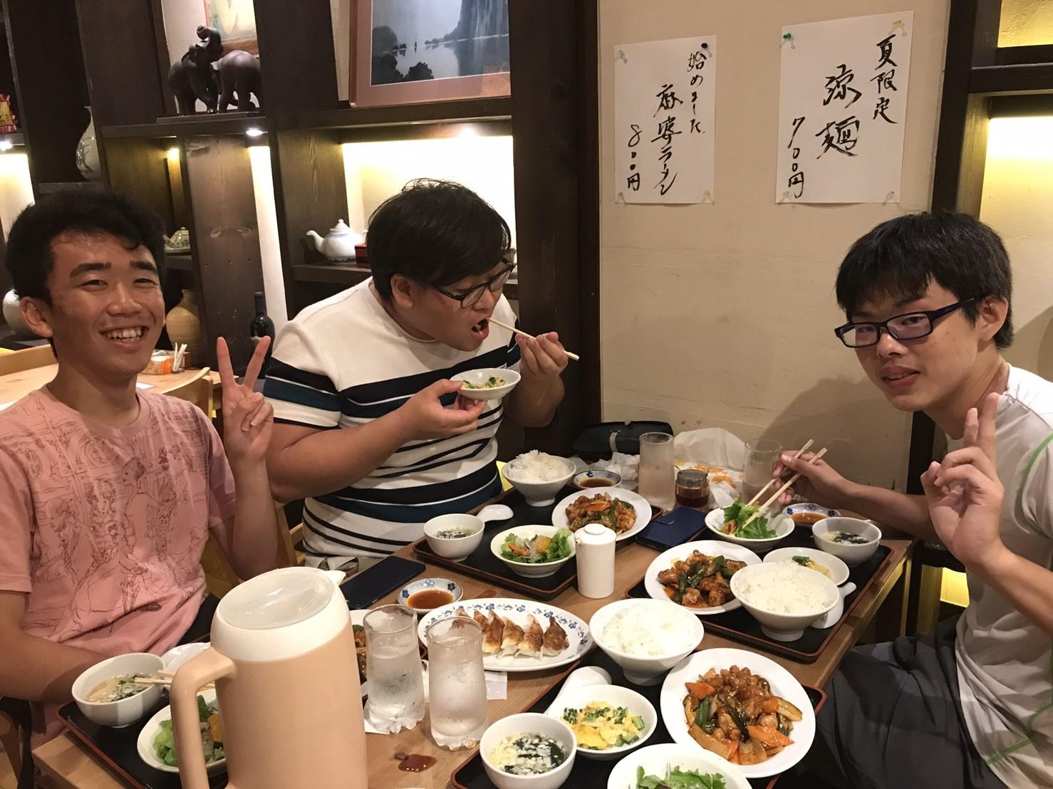西医体in山口_170827_0045