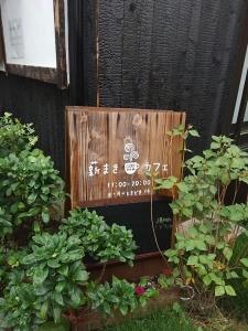 20170828165218cf7.jpg