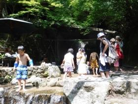 水の森001