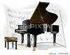 ピアノ発表会2