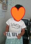 愛梨ちゃん鍵盤2