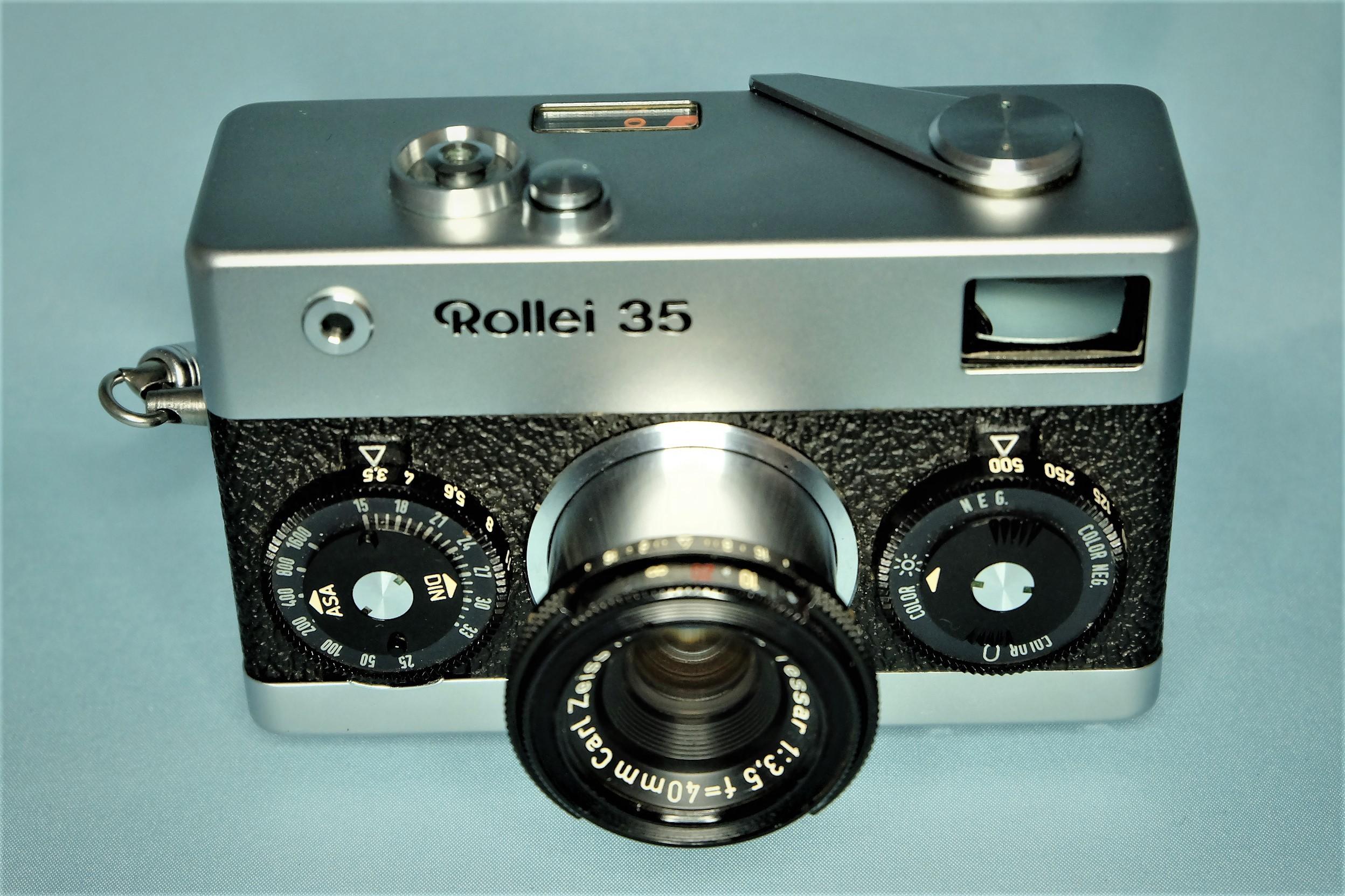 ローライ3505213