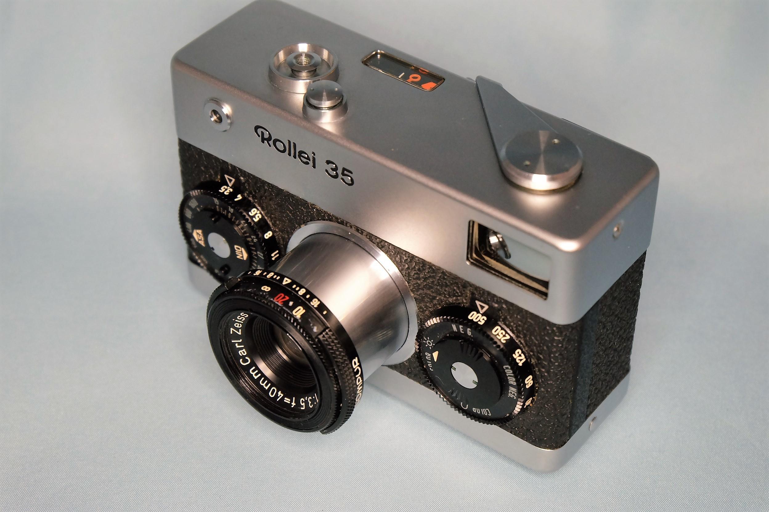ローライ3505211