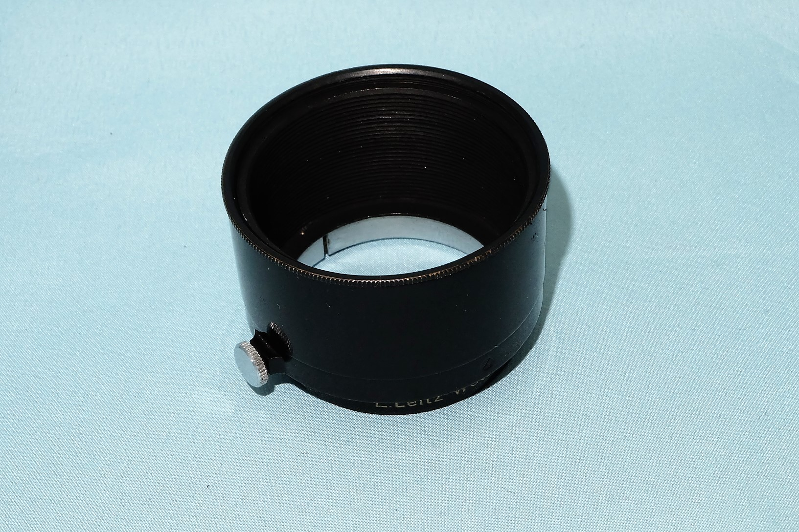 Lens Hood903