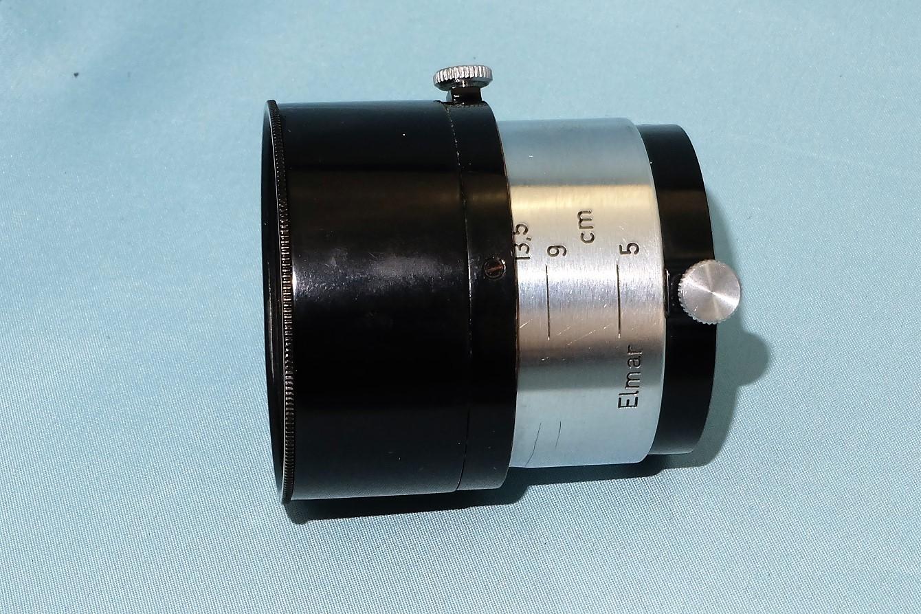 Lens Hood904