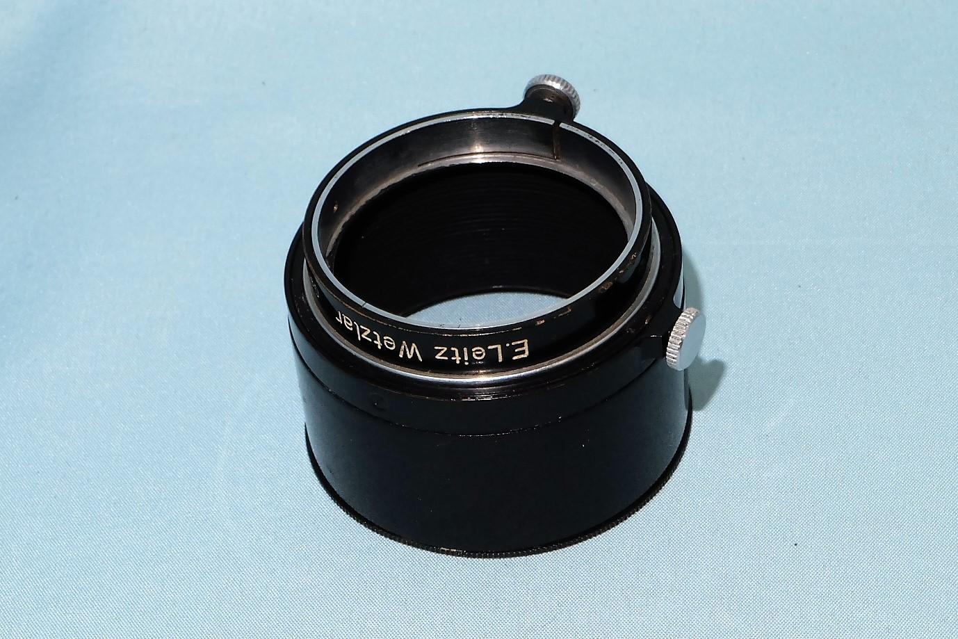 Lens Hood905