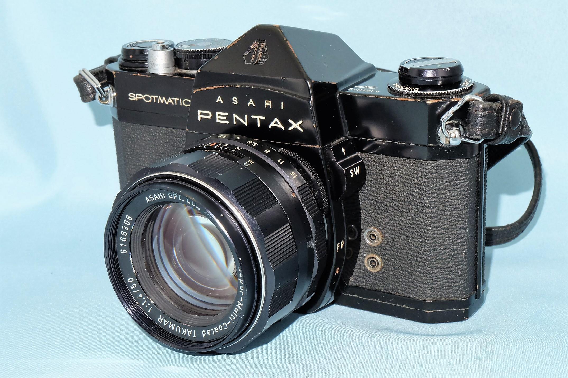 pentaxsp97201