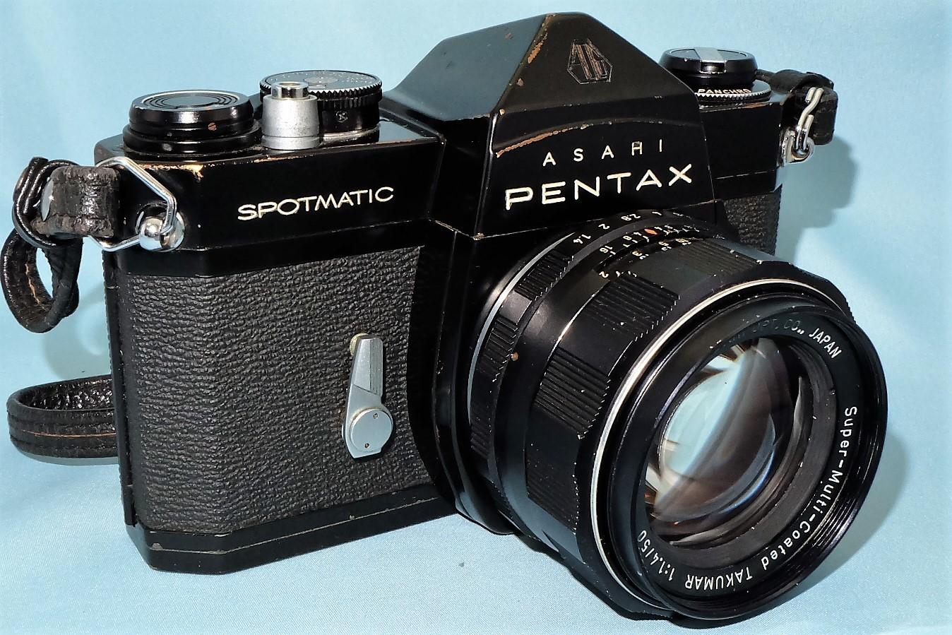 pentaxsp97202