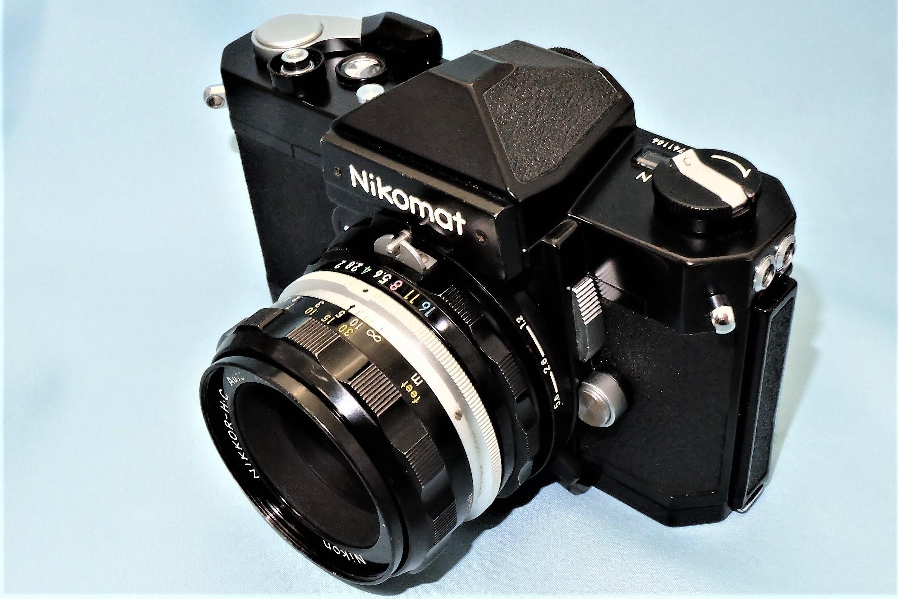 nm907204