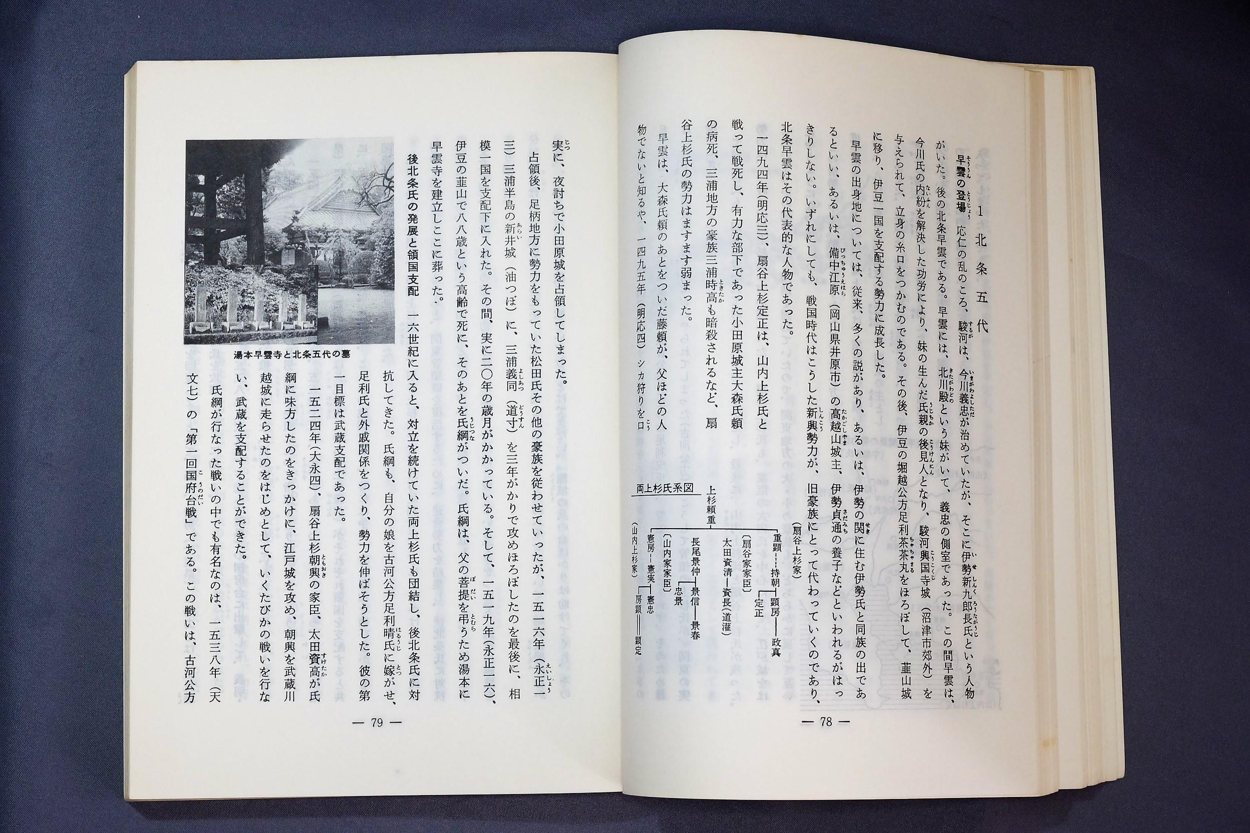 郷土本小田原2-8