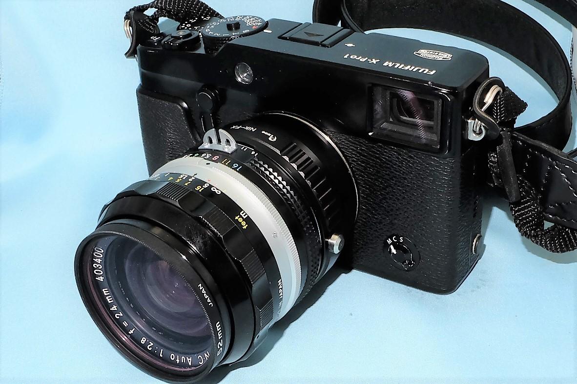 Xpro1982101