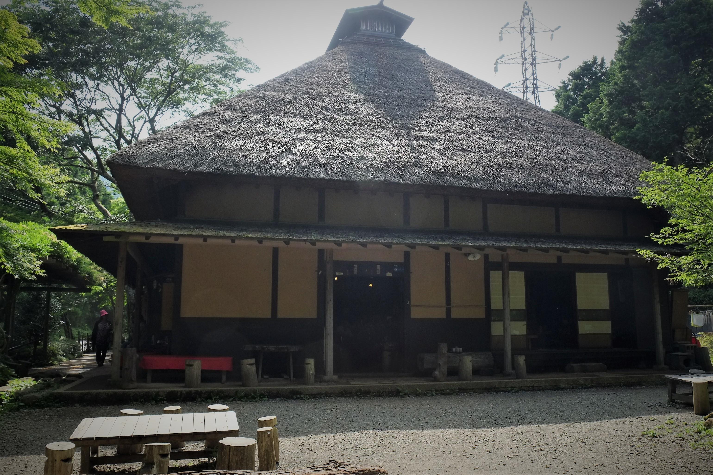 tougenocyaya901