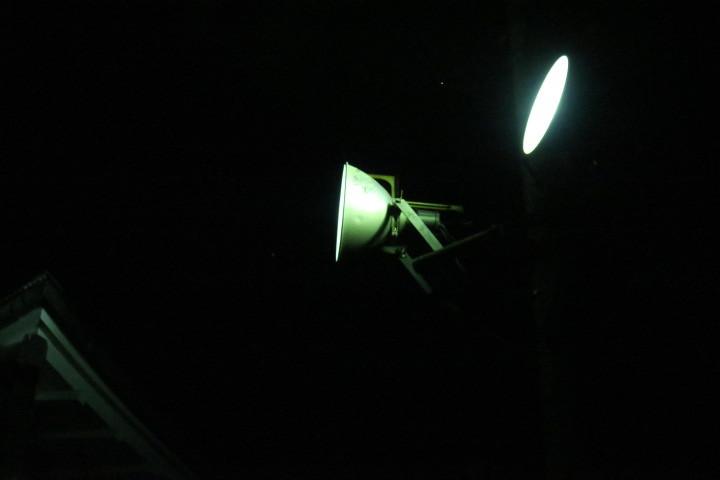 街灯写真6