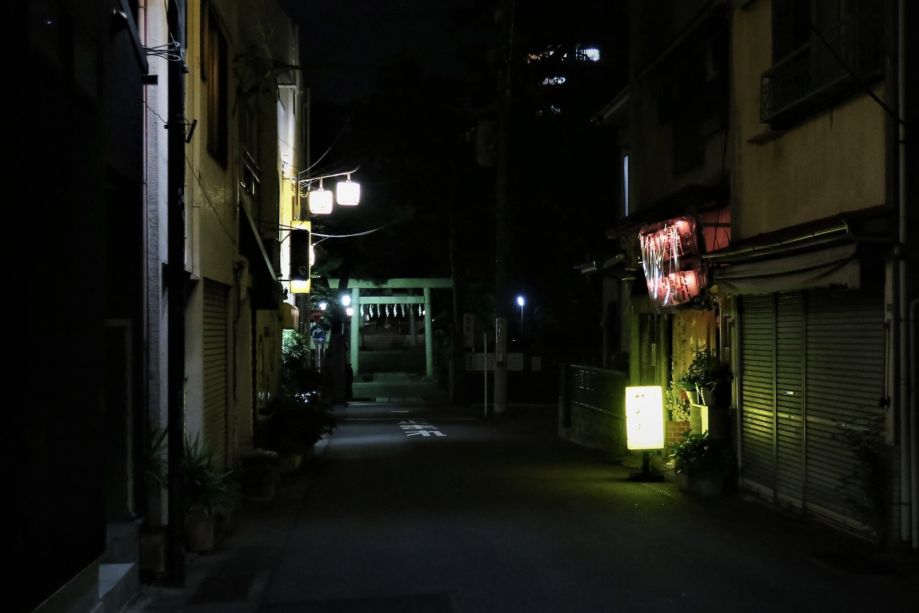 miyakouji90602
