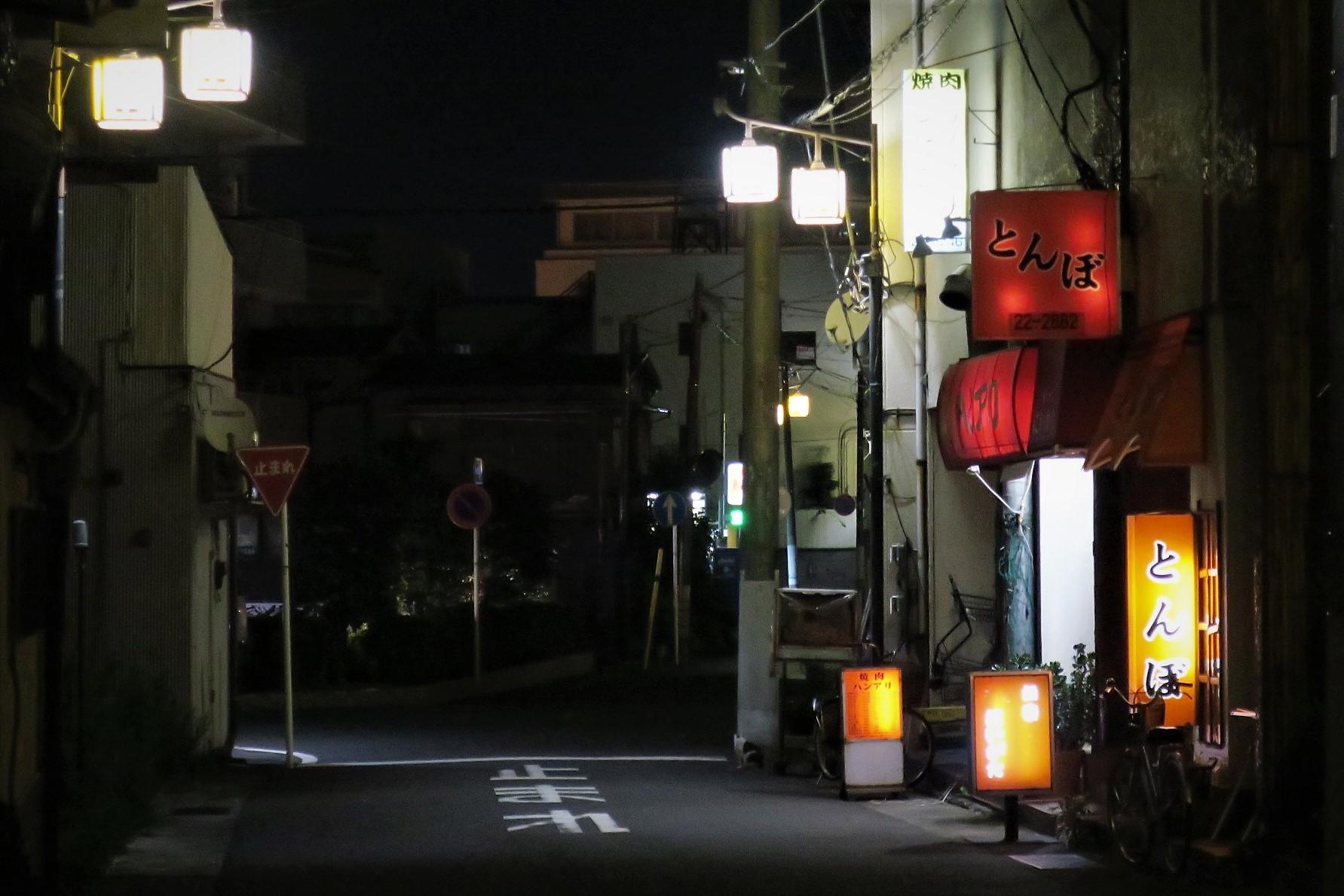 miyakouji90605
