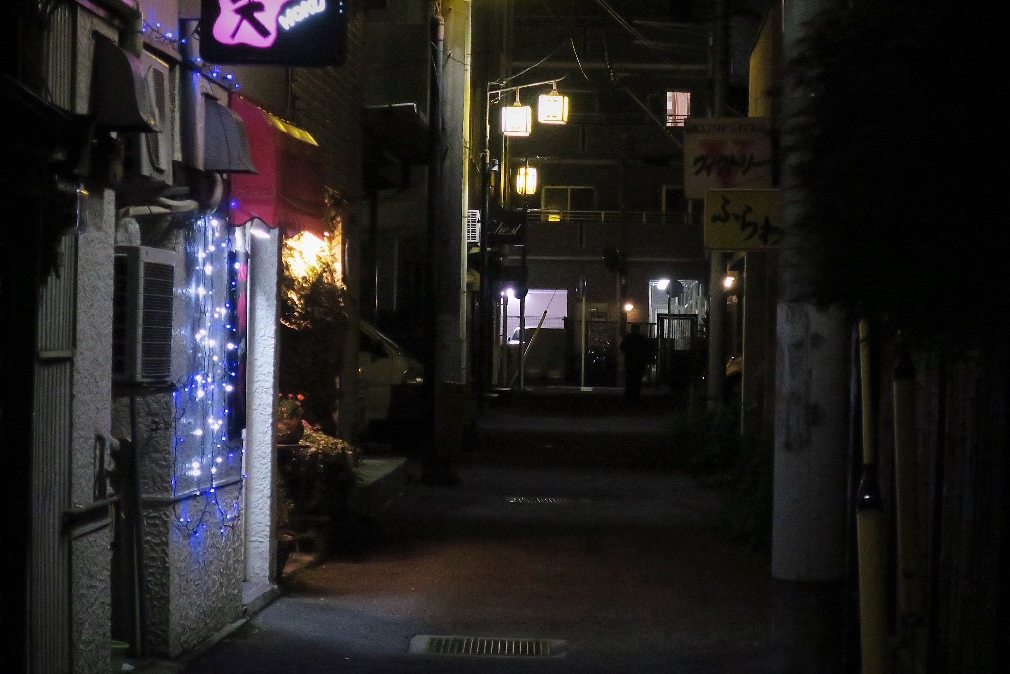 miyakouji90610