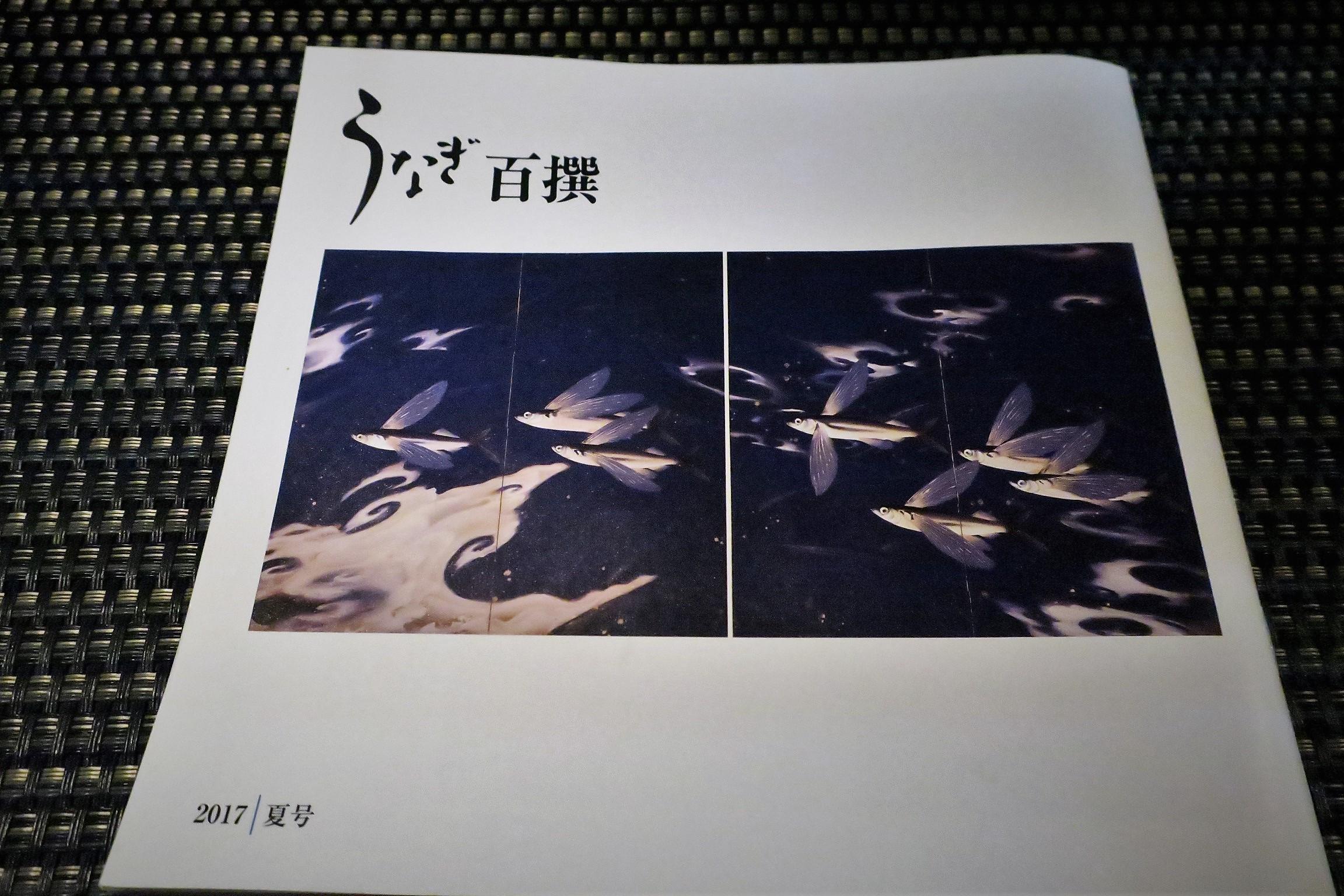 doyouushi9072506
