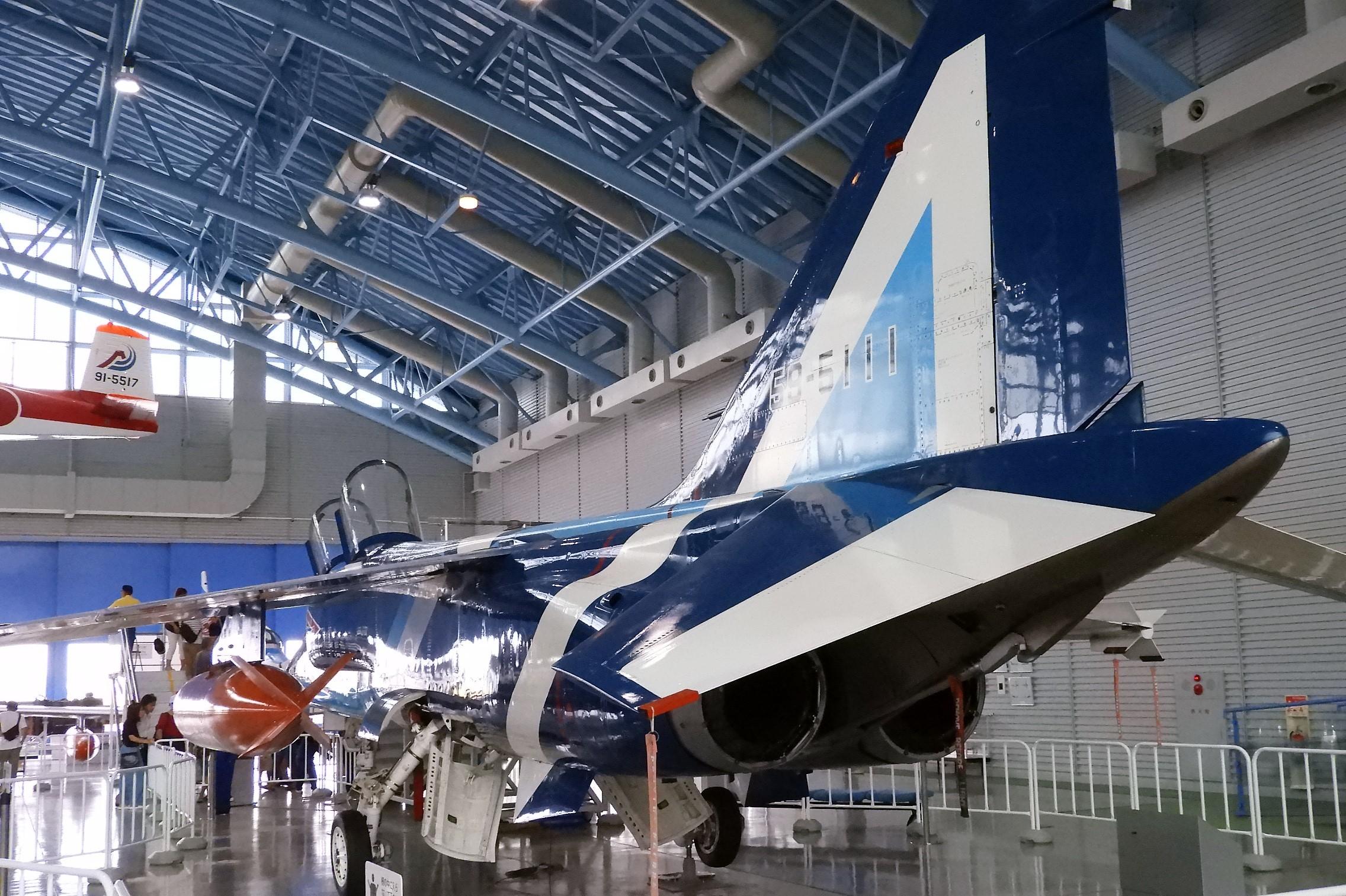 airpark017