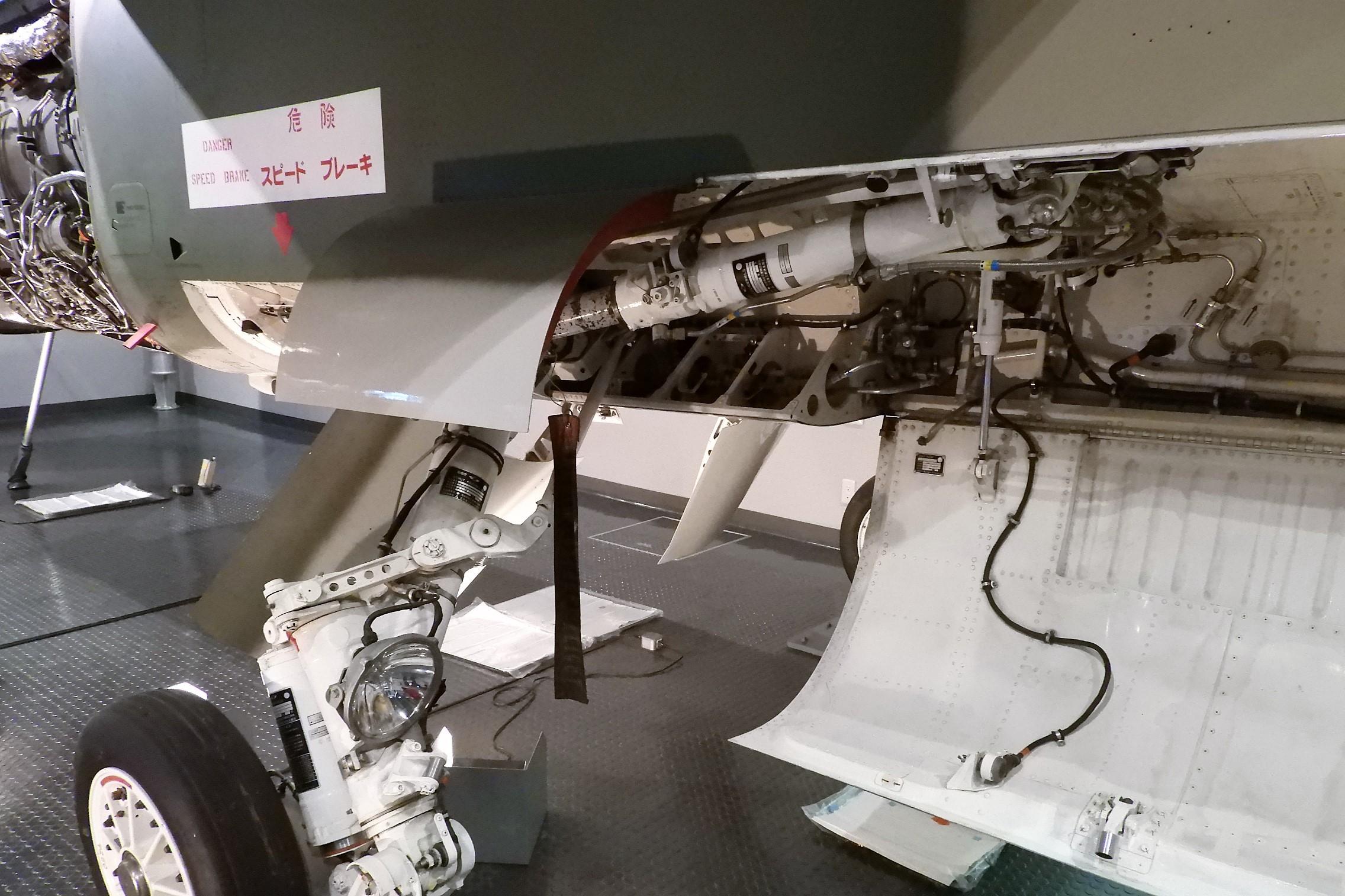 airpark006