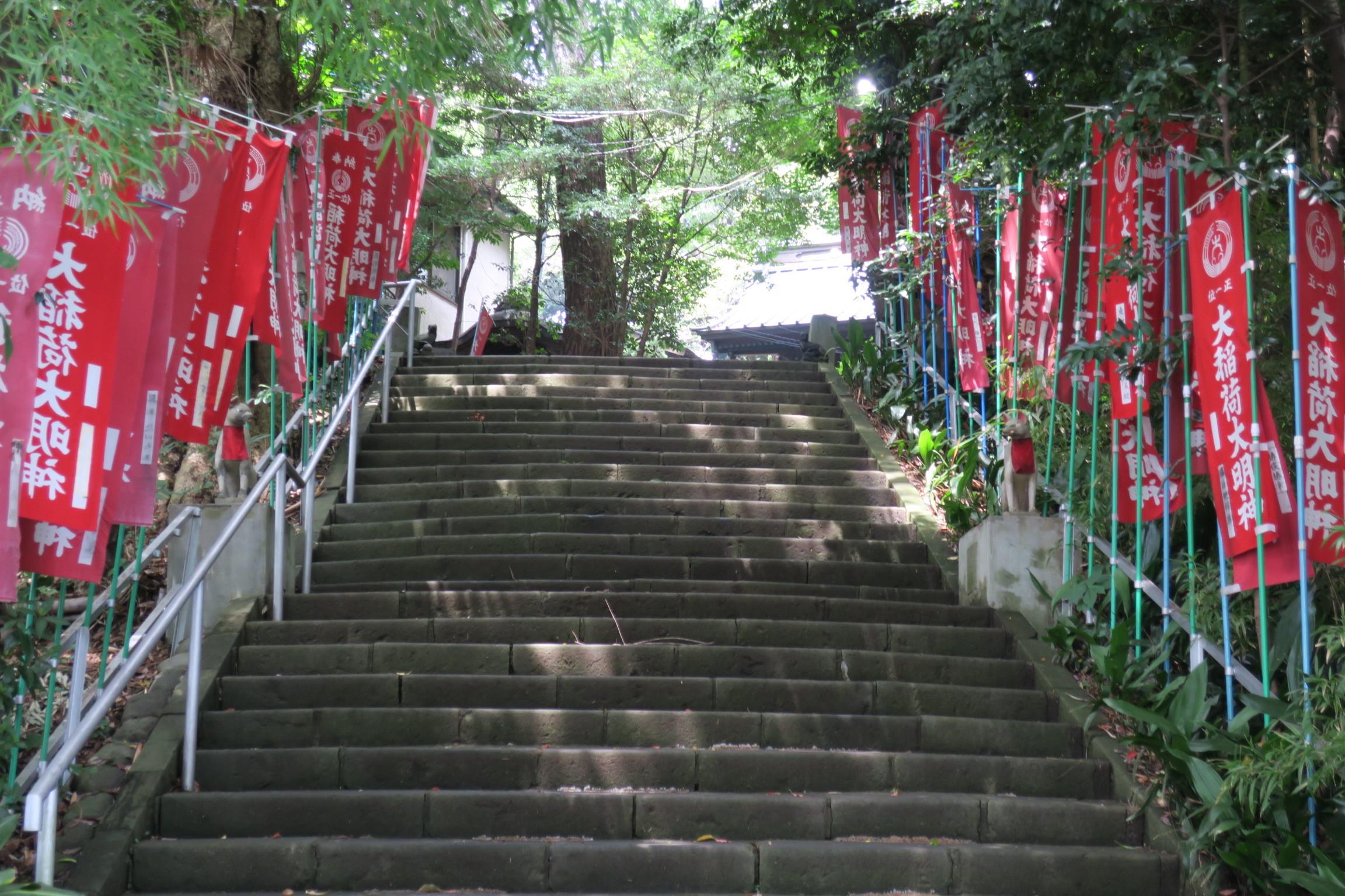 dainari903