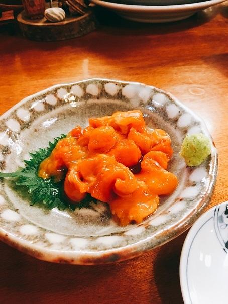 味百仙_2017062302