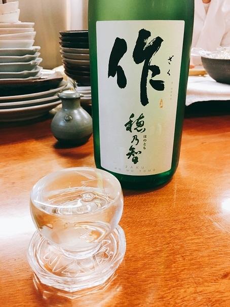 味百仙_2017062304