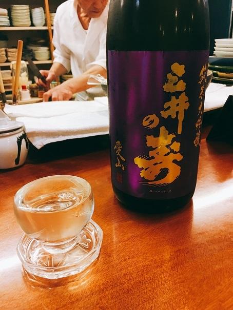 味百仙_2017062310