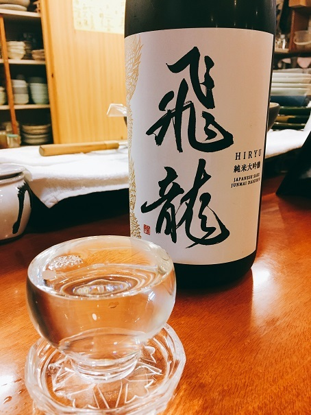 味百仙_2017062311