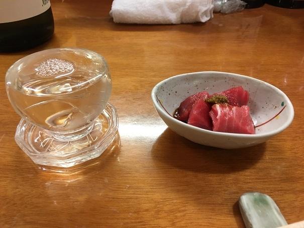 20170916味百仙003