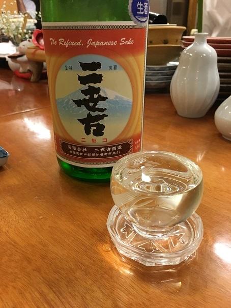 20170916味百仙011