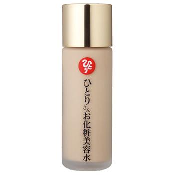 ひとりさんお化粧美容水-350