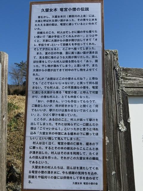 IMG_4615 竜宮小僧