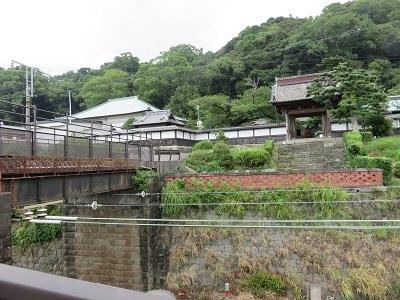 IMG_8268 清見寺