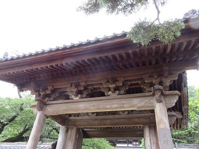 IMG_8271 清見寺