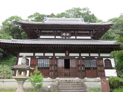 IMG_8289 仏殿