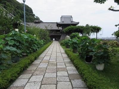 IMG_8276 庫裏