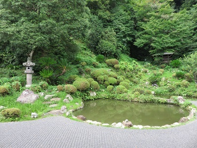 IMG_8318 庭園