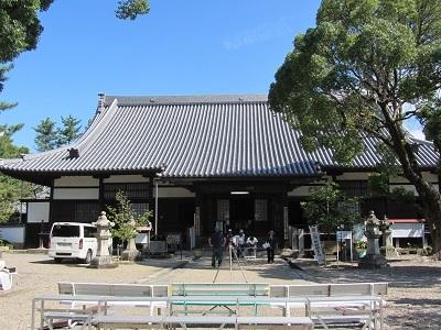 IMG_7944 大樹寺