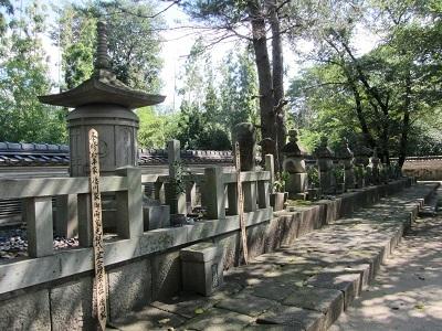 IMG_7955 松平八代墓