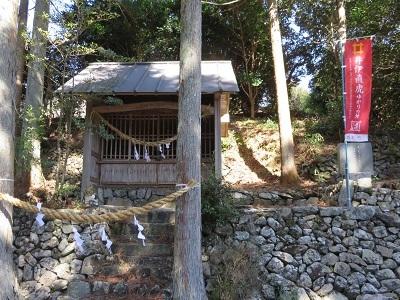 IMG_4602 寺野宝蔵寺観音堂