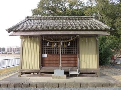 IMG_5106 八幡宮