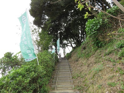 IMG_0354 左馬武神社